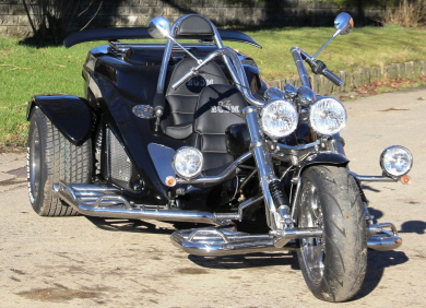 mustang 2014 trike. Black Bedroom Furniture Sets. Home Design Ideas